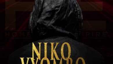 Photo of AUDIO: Baba Levo x Ten Ballz – Niko Vyombo | Download