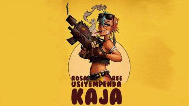 Photo of AUDIO: Rosa Ree – Usiyempenda Kaja | Download