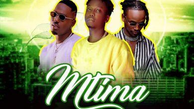Photo of AUDIO: Tanzanite ft Barnaba Classic & Baraka The Prince – MTIMA | Download