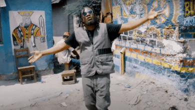 Photo of VIDEO: Fid Q & Lord eyez – IMEISHA (Outro)