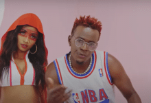Photo of VIDEO: Willy Paul Ft Mejja – Prakata