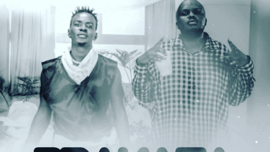 Photo of AUDIO: Willy Paul Ft Mejja – Prakata