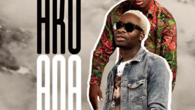 Photo of AUDIO: Mattan ft DareSweet – Akoana Remix | Download