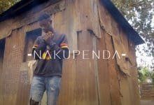 Photo of VIDEO: Ammy Icon – Nakupenda