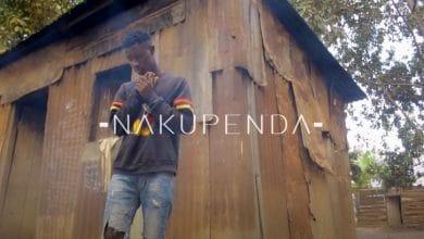 Photo of VIDEO: Ammy Icon – Nakupenda