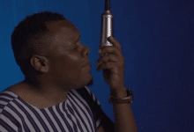 Photo of VIDEO: Baba Levo – Baba La Baba ( A Konektd Session )
