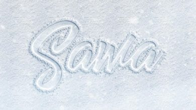 Photo of AUDIO: Barakah The Prince – Sawa | Download