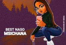 Photo of AUDIO: Best Naso – Msichana | Download