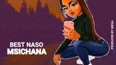 Photo of AUDIO: Best Naso – Msichana | Download