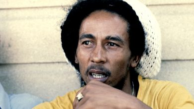 Photo of Why Bob Marley Music Sales Surged In Pandemic & Racial Unrest, 'Legend' Album Back At No. 1
