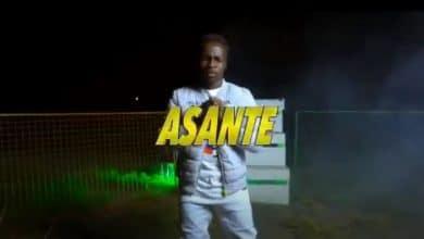 Photo of VIDEO: Bonny Bahath ft Keno Klein – ASANTE