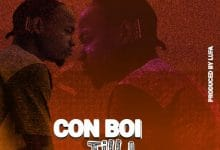 Photo of AUDIO: Conboi – TILL I DIE | Download