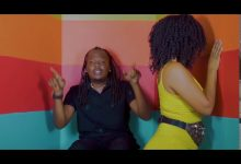 Photo of VIDEO: Chibwa – Na Wewe