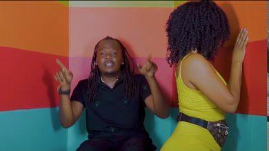 Photo of VIDEO: Chibwa – Na Wewe
