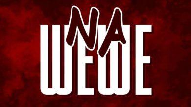 Photo of AUDIO: Chibwa – Na Wewe | Download