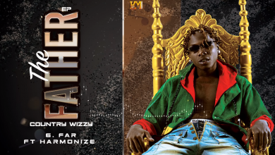 Photo of AUDIO: Country Wizzy ft Harmonize – Far | Download