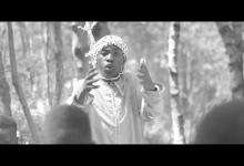 Photo of VIDEO: Dogo Dee – Naonge Na Mungu