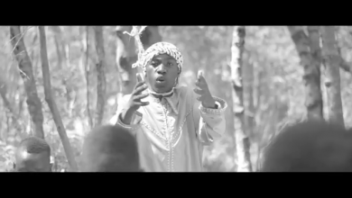 Photo of VIDEO: Dogo Dee – Naonge Na Mungu