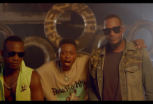 Photo of VIDEO: Emba Botion Ft. Young Lunya X Adam Mchomvu – Free Botion