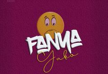 Photo of AUDIO: Man Jay Killer – Fanya yako | Download