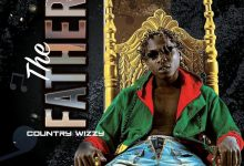 Photo of AUDIO: Country Wizzy – Intro | Download