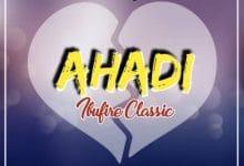 Photo of AUDIO: Ibufire – Ahadi | Download
