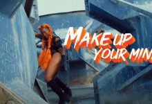 Photo of VIDEO: Ice Prince Ft Tekno – Make Up Your