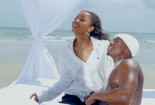 Photo of VIDEO: Jumanne idd Ft. Meshamazing – NAWAZA