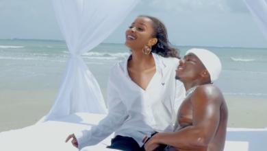 Photo of VIDEO: Jumanne idd Ft. Meshamazing – NAWAZA