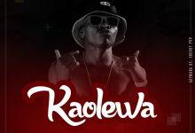 Photo of AUDIO: Mavoice – Kaolewa   Download