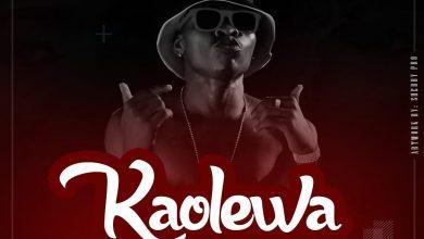 Photo of AUDIO: Mavoice – Kaolewa | Download