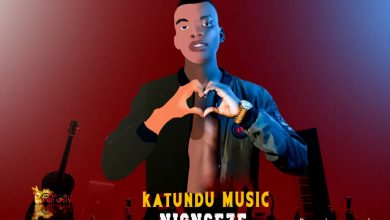 Photo of AUDIO: Katundu Music – Niongeze | Download
