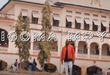 Photo of VIDEO: Kigoma Hustle – Kigoma Mpya