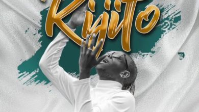 Photo of AUDIO: Guardian Angel – Kijito | Download