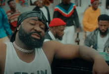 Photo of VIDEO: Harrysong ft. Rudeboy – Konna