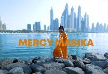 Photo of VIDEO: Mercy Masika – Nivute Kwako (Draw Me Close)