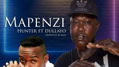 Photo of AUDIO: Hunter ft Dullayo – Mapenzi | Download