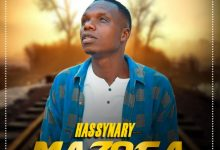 Photo of AUDIO: Hassynary – Mazoea | Download