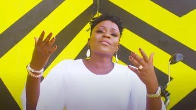 Photo of VIDEO: Miriam Jackson – Mtumaini Mungu