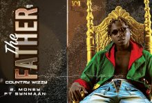Photo of AUDIO: Country Wizzy ft Synmaan – Money | Download