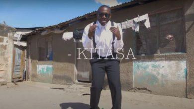 Photo of VIDEO: Msaga sumu ft Baba kash – Kitasa
