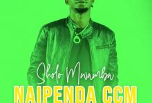 Photo of AUDIO: Sholo Mwamba – Naipenda Ccm | Download