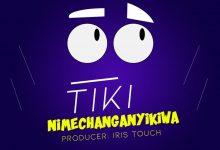 Photo of AUDIO: Tiki – Nimechanganyikiwa | Download