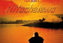 Photo of AUDIO: Ibraah – Nitachelewa | Download
