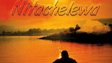 Photo of AUDIO: Ibraah – Nitachelewa | Download