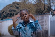 Photo of VIDEO: Omarion Ramz – Mnaniaibisha