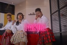 Photo of VIDEO: Jovial ft Mejja – Pakua