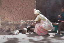 Photo of VIDEO: Pyzer – MAMA