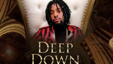 Photo of VIDEO: Rekles – Deep Down