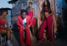 Photo of VIDEO: Rayvanny X Baba Levo – Ngongingo